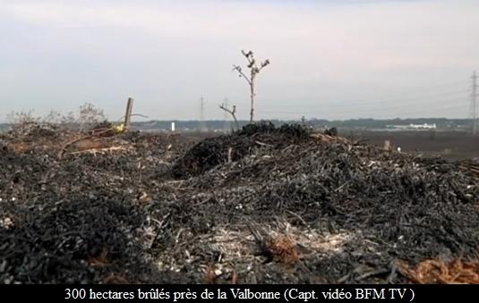 http://meteo01.fr/photonews/incendie17072015.jpg