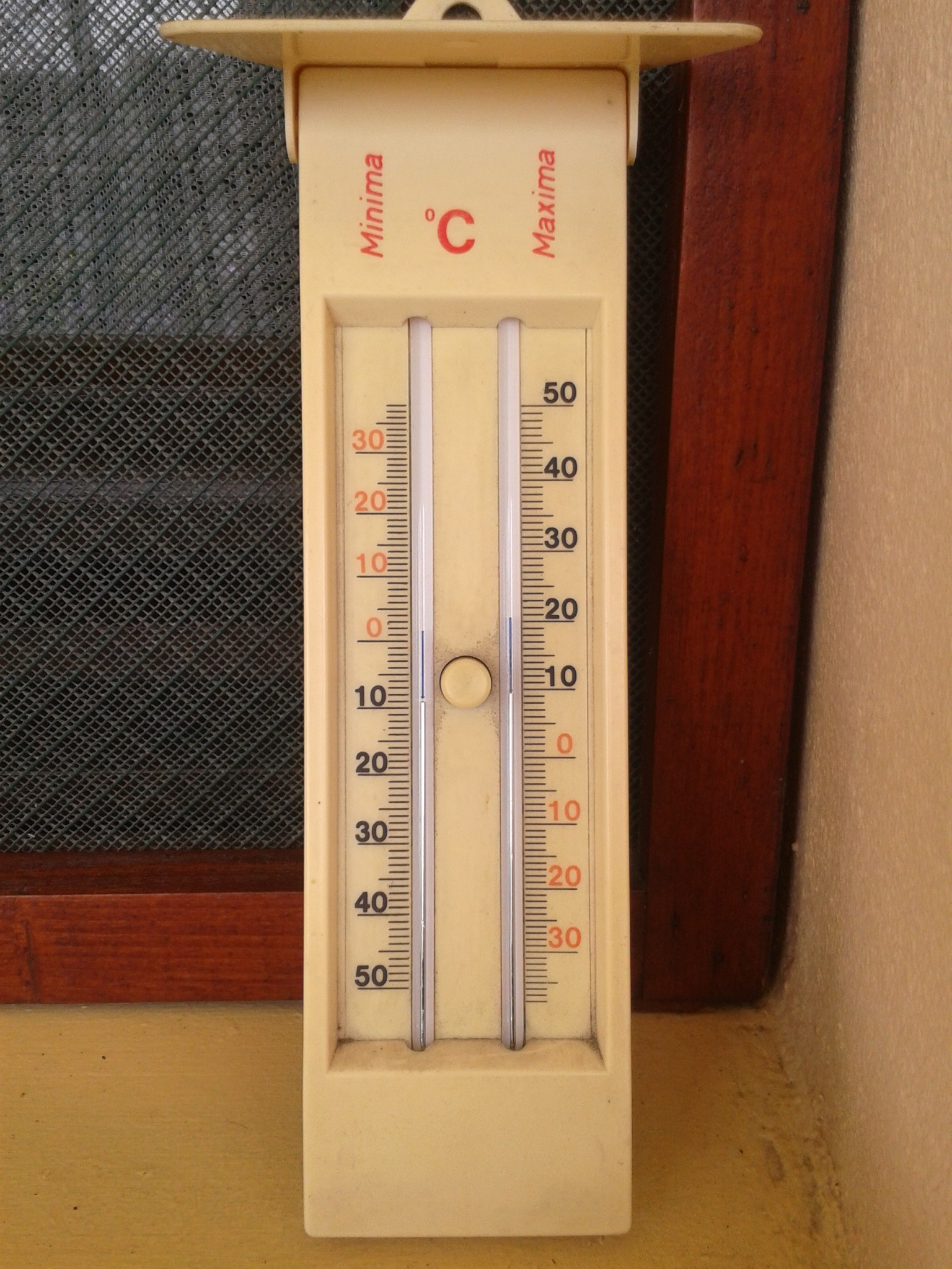 http://meteo01.fr/photonews/thermo.jpg